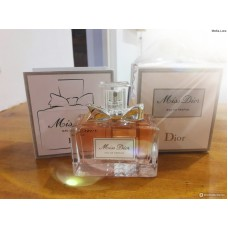 Guy Laroche Miss Dior (Мисс Диор)