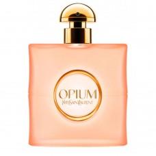 Yves Saint Laurent  Opium (Опиум (Ив Сен-Лоран)