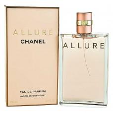 Chanel Allure (Аллюр)