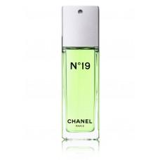 Chanel N19 (Шанель)