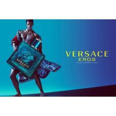 Versace  Eros Versace