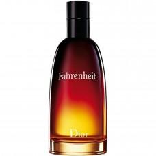 Christian Dior  Fahrenheit (Фаренгейт (Кристиан Диор)
