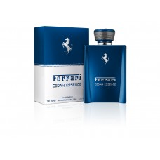 Ferrari Cedar Essence Men