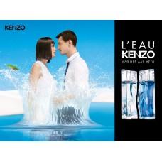 Kenzo  L'eau par Kenzo Colors