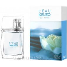 Kenzo 146 L'eau par Kenzo  (Кэндзо)