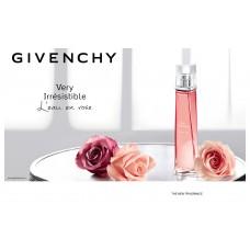 Givenchy Very Irresistible (Очень Неотразимый (Живанши)