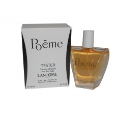 Lancome  Poеme