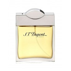 S.T. Dupont  S.T. Dupont