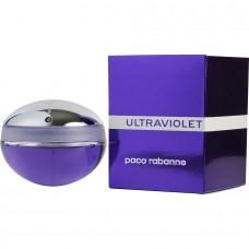 Paco Rabanne Ultraviolet (Ультрафиолет (Пако Рабан)