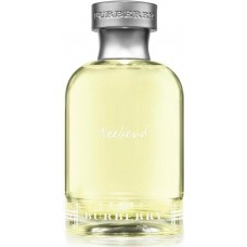 Burberry Parfums  Week End (Выходные)