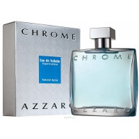 Loris Azzaro  Azzaro Chrome