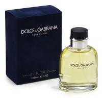 Dolce Gabbana  Dolce Gabbana