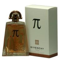 Givenchy 271 Givenchy pi