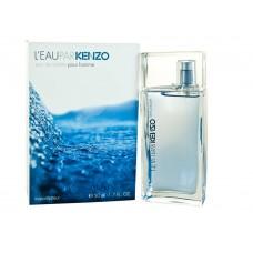 Kenzo  L'eau par Kenzo