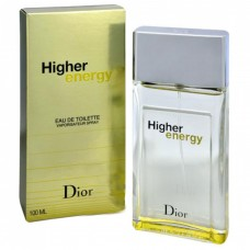 Christian Dior  Higher Energy (Высшая Энергия (Кристиан Диор)