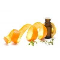 Апельсин эфирное масло