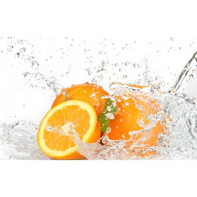 Апельсин гидролат 100 мл