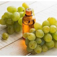 Виноградная косточка масло раф 50 мл