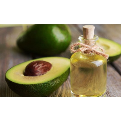 Авокадо масло рафинированное 50 мл