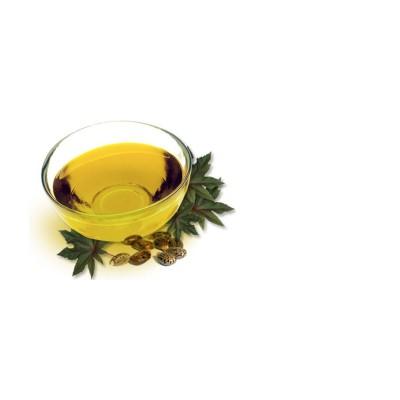 Касторовое масло 250 мл