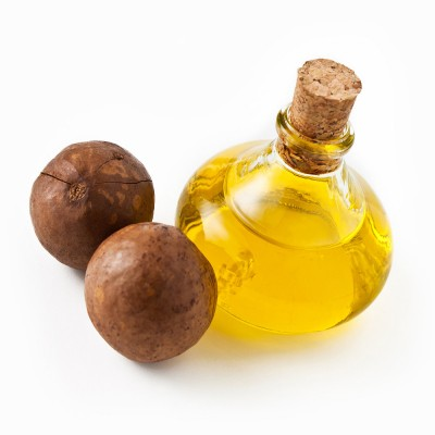 Макадамия масло 50 мл