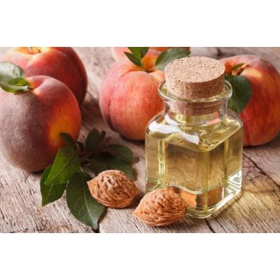Персиковые косточки масло 50 мл