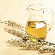 Пшеничные зародыши нераф масло 100 мл