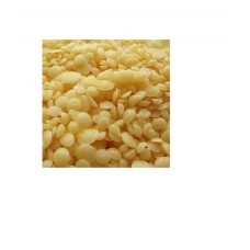 Рисовые отруби воск 25 гр