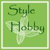 StyleHobby
